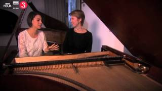 Fortepiano (Musical Instrument)