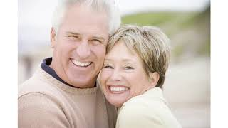 All Smiles Family Dentistry : Best Teeth Whitening in Woodland Hills