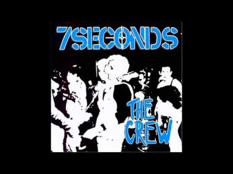 The Crew - FULL ALBUM