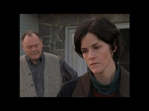 The Autumn Heart , Full  Movie , Ally Sheedy