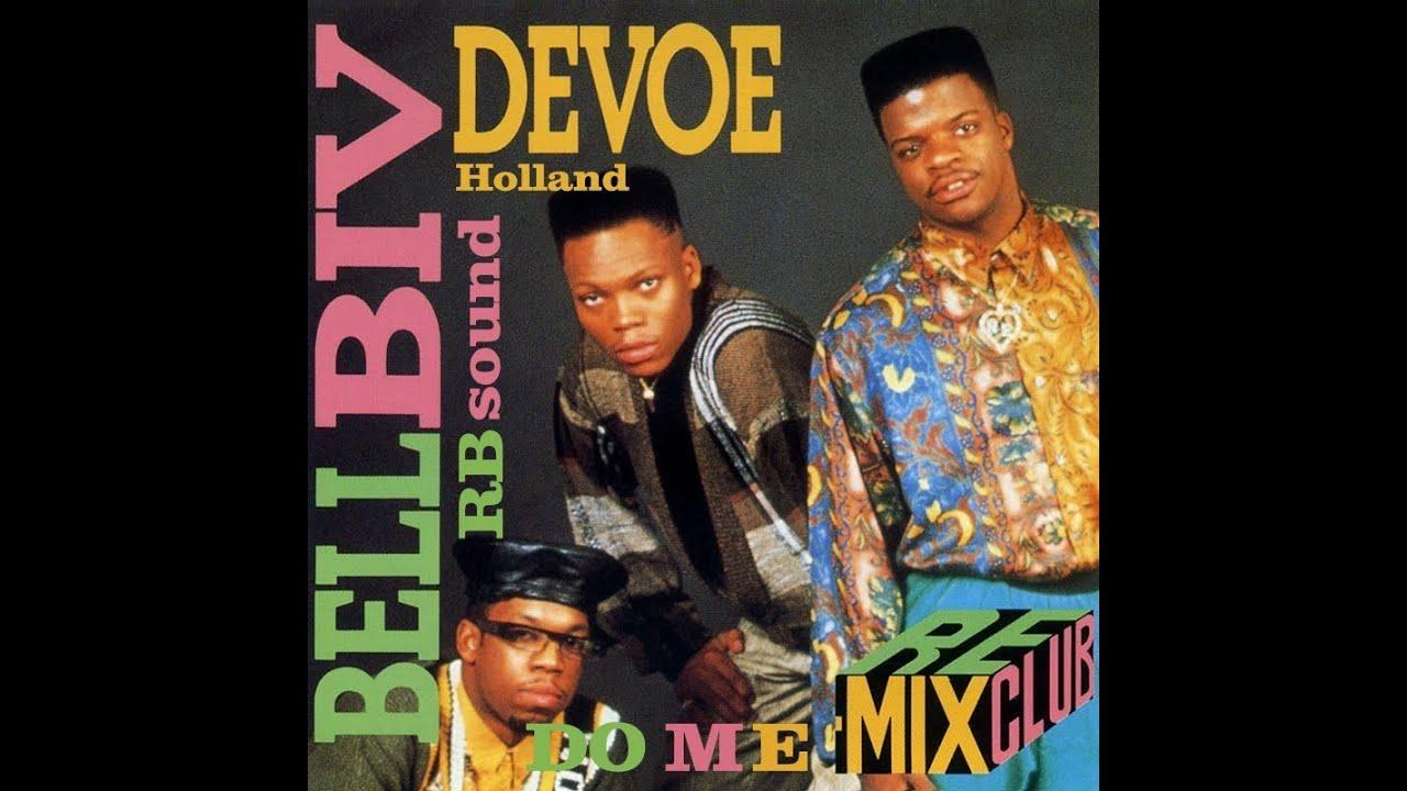 bell-biv-devoe-do-me-1990-hqsound-rbsound-holland