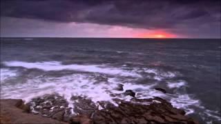 Mark Bester - The Maze (Essonita Remix)