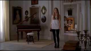 """Трейлер к фильму """"Красотки в бегах"""" [American Horror Story]"""