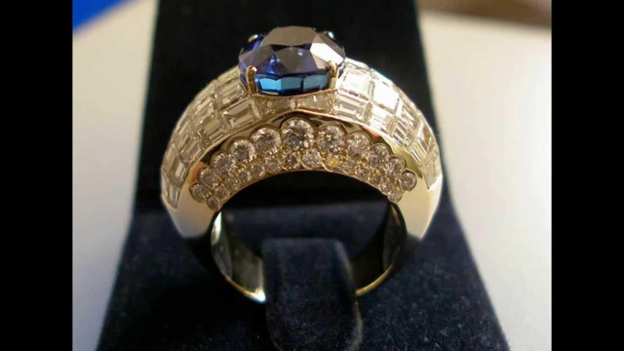 Ювелирный интернет магазин diamant online представляет коллекцию ювелирных изделий известных брендов sokolov и прочих, которые вы.