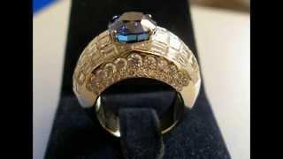 Заказать ювелирные изделия, украшения, бриллианты через интернет магазин(, 2014-03-02T16:18:41.000Z)