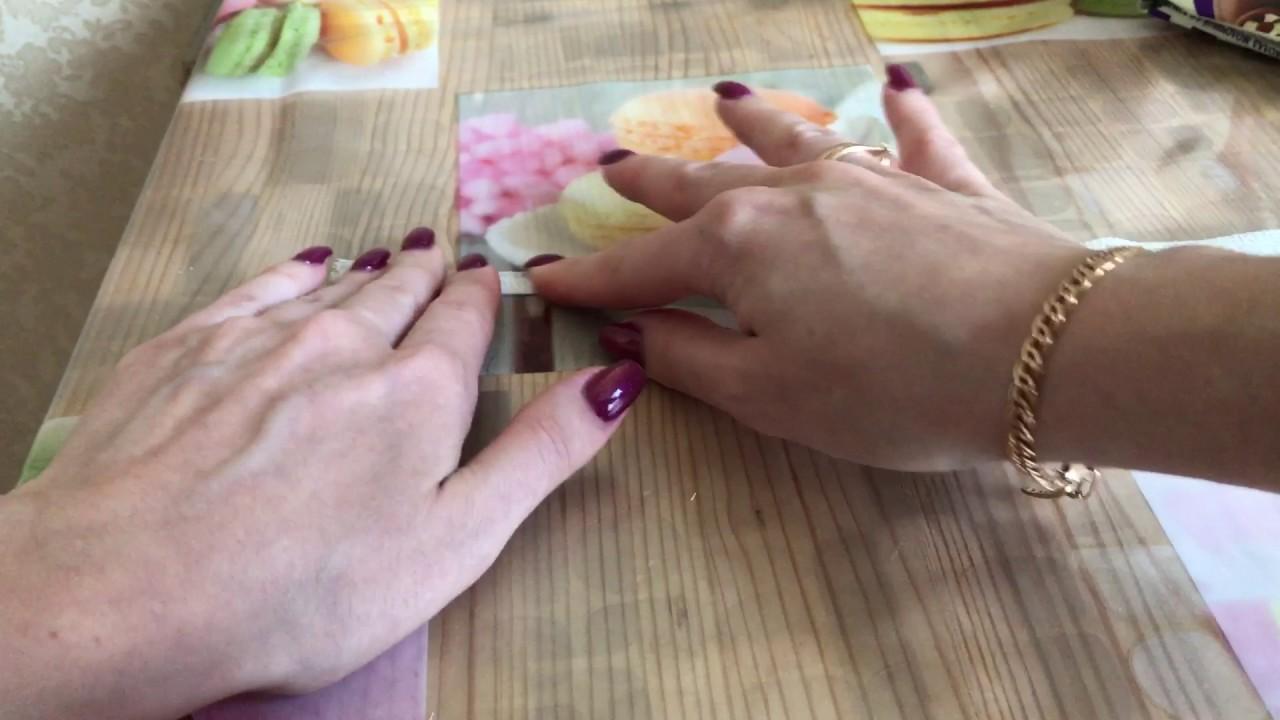 Как сделать тампон из бинта фото 319