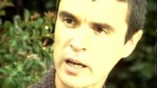 Videowest - Talking Heads