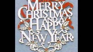 Download lagu Christmas Techno We Wish You A Merry Christmas MP3