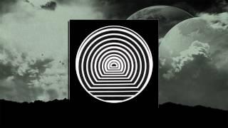 Freak Seven - Surreal (Sebo K Main Mix)