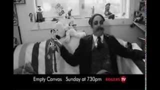 Empty Canvas Trailer 2 censored