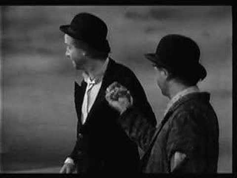 """""""waiting-for-godot""""-by-samuel-beckett---a-scene-from-act-1"""