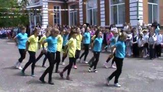 День Европы (Акимовская гимназия (Швеция))