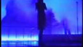 """Isabella Parkinson - song """"franziska"""""""