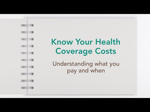 How to file an appeal or grievance on Health - Medical Insurance