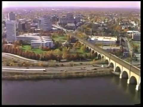 Middlesex County, NJ - A Great Place to Live and Work!