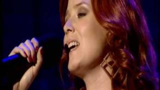 Roisin Murphy - It