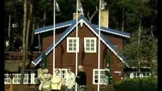 Литва  центр Европы, Вилнюс, Тракай, Паланга,(http://www.aurelatravel.ru., 2011-03-27T15:09:16.000Z)
