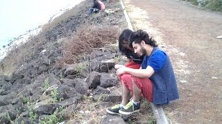 Baarish Yaariyan Full Song (Official)   Himansh Kohli, Rakul Preet   Movie Releasing:10 Jan 2014