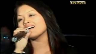 Download Malsawmtluangi - Youth Icon 2007: Duhlai Mama MP3 song and Music Video