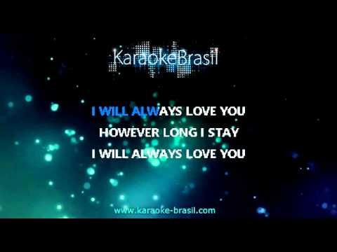 Adele  Lovesong karaoke