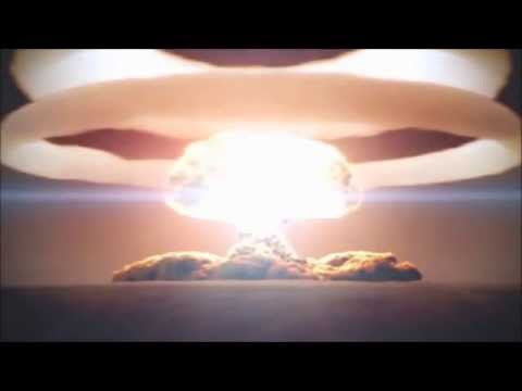 Balance made in wrong way - Largest thermonuclear explosion