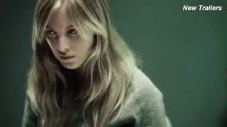 Plurality / Множественность - Короткометражный фильм. Фильм на русском языке.