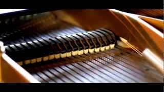 Mateusz Krautwurst - Tego Nam Życzę (Official Music Video) [HD]