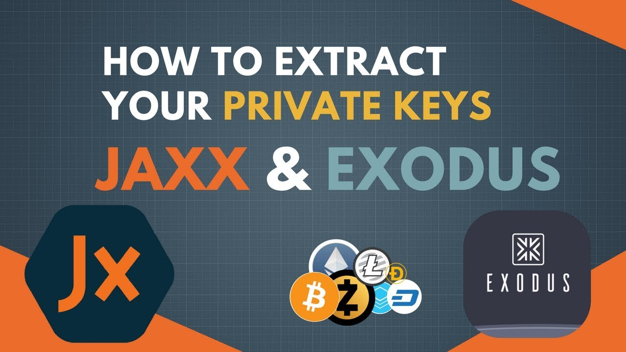 How to claim bitcoin gold with jaxx wallet ethereum tutorial ccuart Gallery