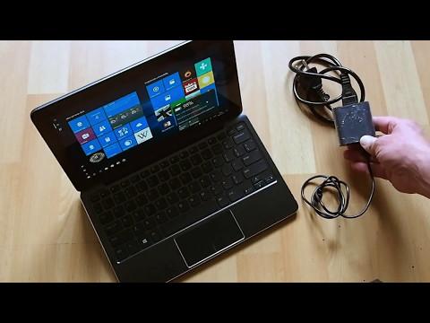 Dell Venue 11 Pro 7140 Tablet PC mit Core M5 mit SSD und 1 jahr Garantie.für 229€. Kann das was ?