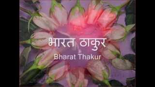 Tu Jab Hasti Hai Love Hindi Mp3 Shayaris
