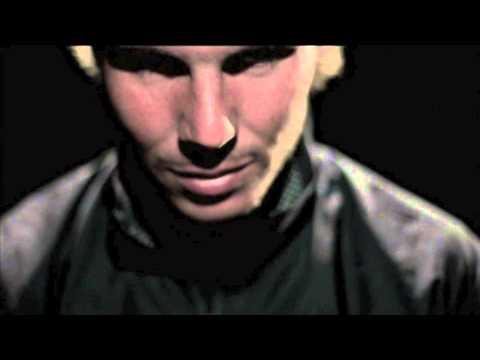 Rafael Nadal - Montreal & Cincinnati Champion 2013 [Counting Stars] (HD)
