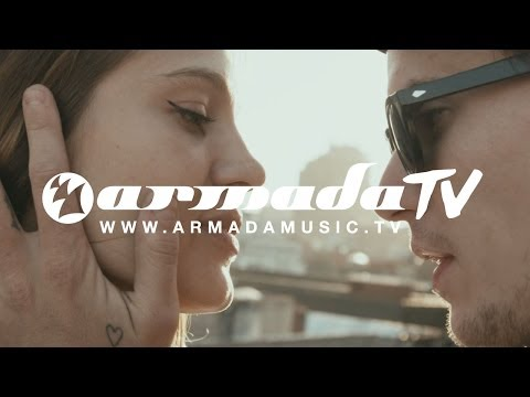Booka Shade - Love Inc (Official Music Video)
