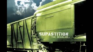 "Supastition  ""Step It Up"" OFFICIAL VERSION"