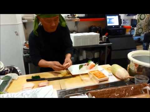 Dinner at Enjoy Seoul Restaurant in San Jose California – Promotion