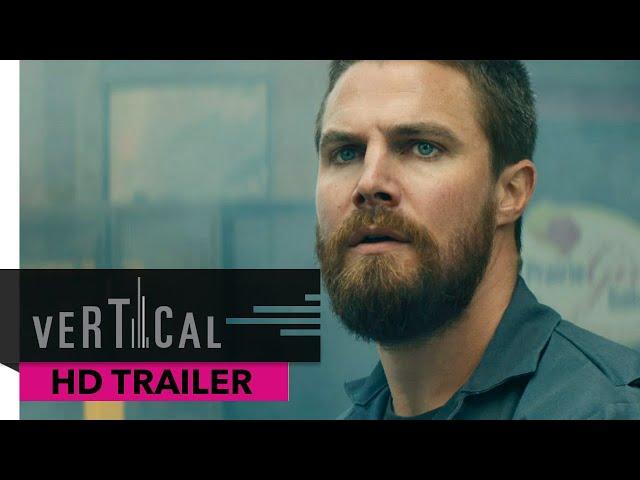 Code 8 | Official Teaser (HD) | Vertical Entertainment