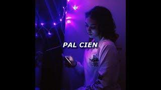 WM! - Pal Cien ft. PJ Ties❌Poor Ghetto