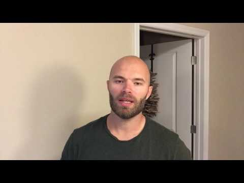 Matt Hale Testimonial