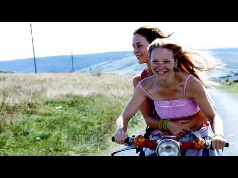 Sommer Ganzer Film