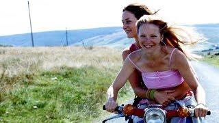 Ganzer film auf deutsch Love Summer Neu Liebes Film HD Voller Länger