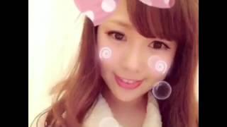 オフィシャルブログ http://s.ameblo.jp/takeda-karen/