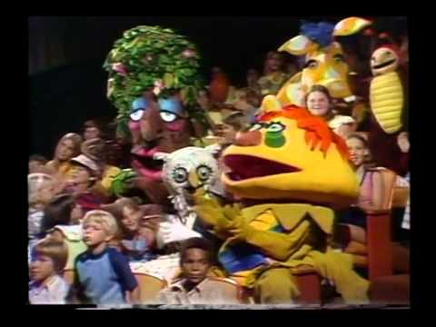 the nbc saturday morning preview revue 1974 youtube