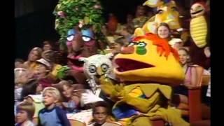На NBC в суботу вранці попередній перегляд мініатюр (1974)