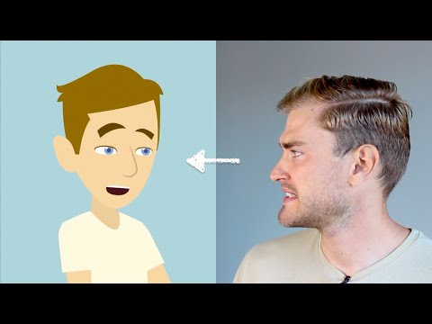 How to Create Animated Characters Online [For Beginners]