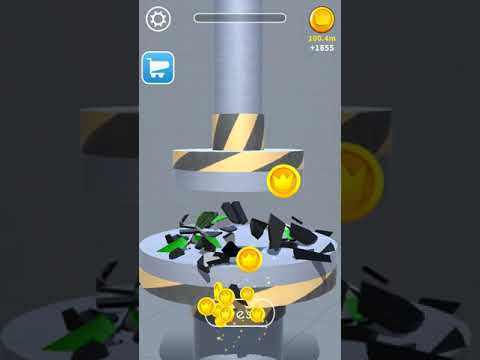 You Crush! Satisfying For Pc - Download For Windows 7,10 and Mac