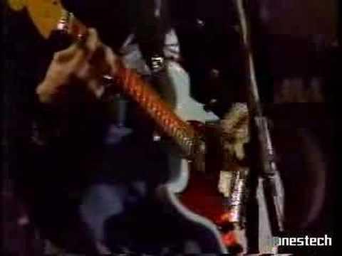 Nirvana - Serve The Servants (rehearsal live) mp3