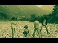 Boogarins - No Return (Kinks cover)