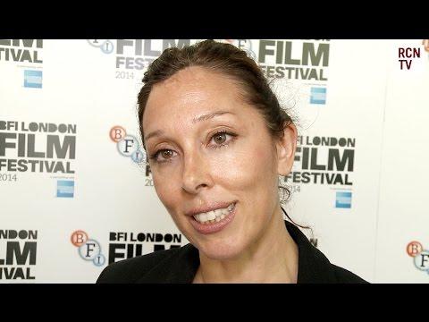 Honeytrap Director Rebecca Johnson Interview