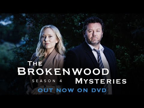 the-brokenwood-mysteries-series-4-official-trailer
