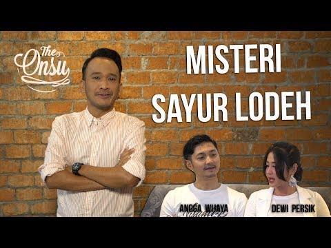 Chit-Chat Bensu -- Misteri Sayur Lodeh