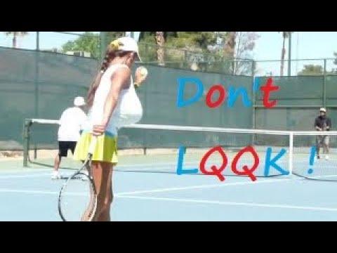 when tennis coach fucks AMANDA (GTA V) HOT SCENE from YouTube · Duration:  22 seconds